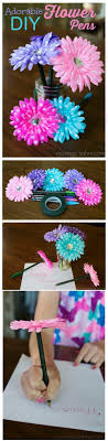 360 best crafts images on Pinterest | Good ideas, Wood projects and  Woodworking