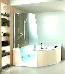 kohler tubs home depot showers bath shower combo unit how to install bathtub shower insert tub kohler tubs