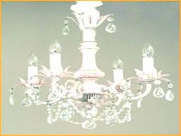 full size of lighting fixtures for dining room shabby chic light lamp shades chandelier image of