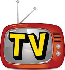Image result for tv