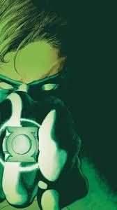 ... Green Lantern Iphone 5 Wallpaper The Best HD Wallpaper