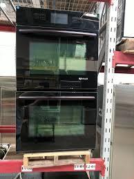 jenn air oven. jenn-air double oven jenn air