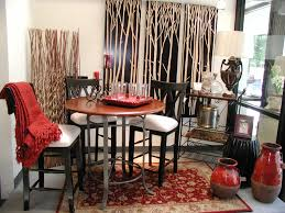 asian dining room table. asian style dining rooms room table