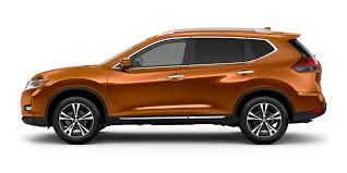 Nissan Exterior Colors Guide Big Nissan In Cleveland Ohio