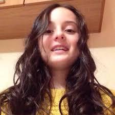 Elena Alexandrova (@ElenaGe46062189) | Twitter