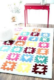 playroom rug girls room area rug baby room rugs kids rugs best playroom rug images on