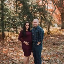 Olga and Mike McDermott's Baby Registry at Babylist