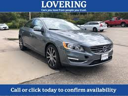 2018 volvo on call. wonderful 2018 new 2018 volvo s60 t5 sedan for sale in meredith nh with volvo on call 6