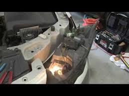 how to change the headlight bulb & connector in a pontiac g6 youtube Pontiac G6 Headlight Wiring Harness how to change the headlight bulb & connector in a pontiac g6 pontiac g6 headlight wiring harness melting