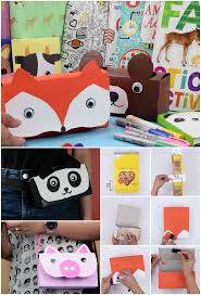 Fun Diy Projects Best 96 Babyfirst Diy Projects Images On Pinterest Diy And Crafts