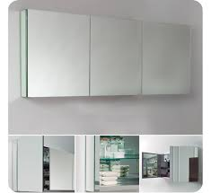Peaceful Design Ideas Homebase Bathroom Mirrors Cabinets With And