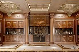 King Of Kitchen And Granite Kitchen Brown Raised Panel Wood Wall Cabinet Brown Raised Panel