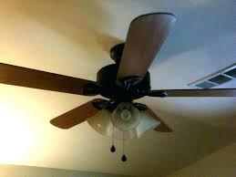 hunter ceiling fan installation ceiling fan light kit installation problems hunter hunter ceiling fan remote red