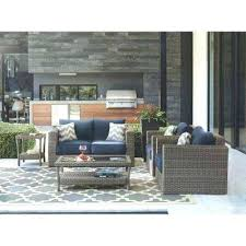 Home decorators office furniture Corner Decorators Furniture Grey Piece All Weather Wicker Patio Deep Seating Set With Navy Cushions Decorators Decorators Furniture 2739portchestercourtinfo Decorators Furniture Com Home Decorators Collection Furniture Who
