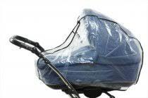 Купить <b>дождевики на коляску</b> в магазине Пчелка в Нижнем ...