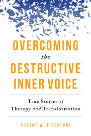 overing the destructive inner voice ebook by robert w firestone 9781633882522 rakuten kobo