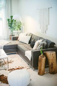 Living Room Grey Couch 25 Best Ideas About Gray Couch Decor On Pinterest Neutral Sofa
