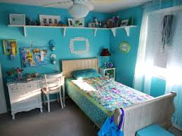 teen bedroom ideas teal and white. Top 69 Superb Girls Bedroom Accessories Teen Bed Ideas Colors Room Paint Design Teal And White E