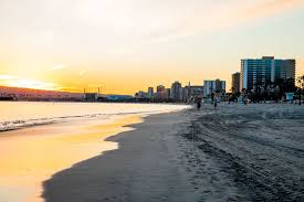 South Shore Beach Little Compton Tide Chart The Beaches Of Long Beach California