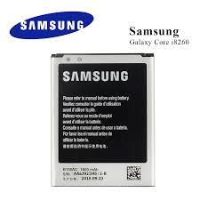 Samsung Galaxy Core I8260 I8262 Trend ...