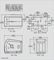 tlr200 wiring diagram wiring diagram user tlr200 wiring diagram wiring diagram tlr200 wiring diagram tlr200 wiring diagram