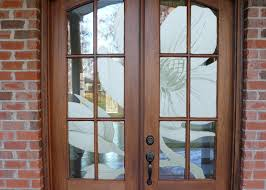 exterior door glass inserts with blinds. door:exterior door glass inserts inspirational steel entry window insert frame pleasing best valuable exterior with blinds b