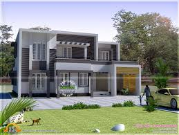 3d view with floor plan keralahousedesigns modern house thrissur creative office design designing a office space free online