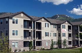 Apartments For Rent In Logan UT | The Falls At Riverwoods