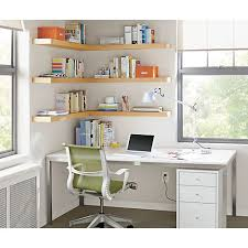 home office shelving solutions. Office Shelf Houzz Regarding Home Shelving Plans 17 Home Office Shelving Solutions