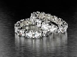 Lessons Learned About Diamonds