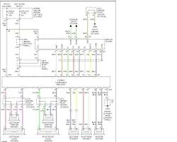 25 95 toyota stereo wiring diagram pdf and image factonista org 96 toyota avalon radio wire harness