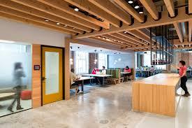 cisco offices studio. Stylish Cisco Offices Studio Oa Ac 5 Cisco Offices Studio