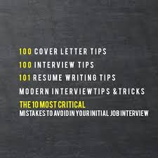 Executive Resume Writing Tips Executive Resume Template Cv Template Modern Resume Template Monthly Planner Job Tracker Interview Tips Job Preparation Guide