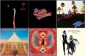 Eagles Fleetwood Mac Classic Concerts Add To Lineup Report