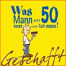 Rede 50 Geburtstag Lustig Elegant 50 Geburtstag Lustige Sprüche