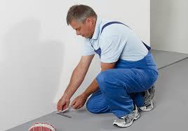 Für jeden bodenbelag gibt es eine eigene elektrische fußbodenheizung. Elektrische Fussbodenheizung Richtig Verlegen Tipps Und Tricks