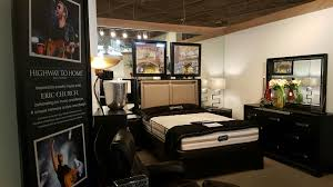 bedroom furniture in houston. Star Furniture Houston | Cheap Stores Rugs Bedroom In
