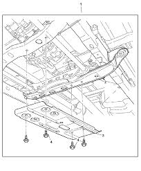 Main relay wiring diagram mazda 323 furthermore parts catalog 2009 bmw z4 e89 furthermore getrag 238