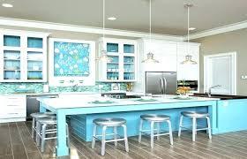 coastal kitchen ideas. Coastal Living Kitchen Ideas Decorating Beautiful Small Kitchens Curtains .