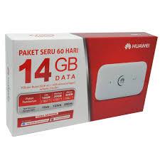 Khusus buat kamu pengguna provider smartfren. Cara Setting Kartu Smartfren Di Modem Huawei Berbagi Info Kartu