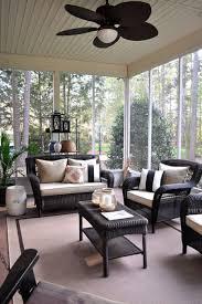 sunroom furniture. Uncategorized Indoor Sunroom Furniture Indoor Sunroom Furniture