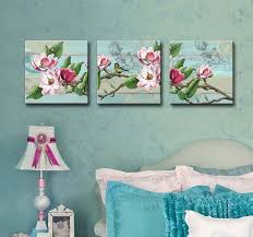 country chic wall art