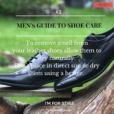 leather shoe care shoe care men shoe leather care