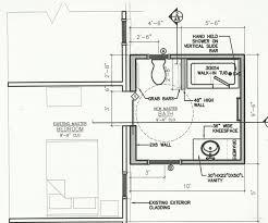 handicap bathroom designs. bathroom: ada guidelines bathrooms handicap bathroom design designs