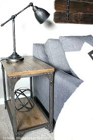 Contemporary industrial furniture Industrial Loft Lighting Contemporary Industrial Furniture Contemporary Industrial With Modern Industrial Furniture Optampro Lighting Contemporary Industrial Furniture Contemporary Industrial