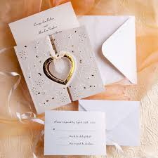 Wedding Ideas Cheap Wedding Invitations Online Grandioseparlor Com