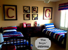 bedroomcomely inspiring sports themed bedrooms boys room ideas for bedroom x formalbeauteous baseball themed bedroom ideas bedroomcomely cool game room ideas