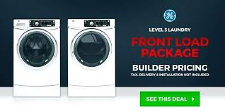 lowes samsung washer dryer. Interesting Lowes Washer And Dryer Rebates Level 3 Laundry Front Loading Matching  Set Samsung Rebate Lowes Whirlpool 2018 On O
