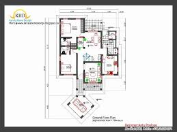 1500 sq ft floor plans luxury house plan 1500 square feet best best house plans