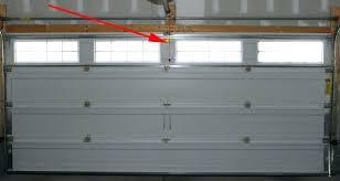 garage door alarm switch dsc sensor honeywell